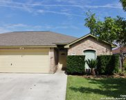 3048 Green Mountain Dr, New Braunfels image
