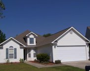 2012 Brookwater Ct, Myrtle Beach image
