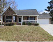 119 Crystal Street, Goose Creek image