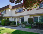 2926 Lambeth Ct, San Jose image
