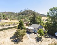 7877 Butts Canyon Road, Pope Valley image