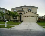 7413 Spandrell Drive, Wesley Chapel image