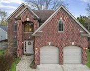 713 East Rockland Road, Libertyville image