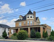 855 3rd, Whitehall Township image