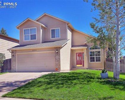 2255 Jeanette Way, Colorado Springs