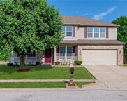2132 Seattle Slew  Drive, Indianapolis image