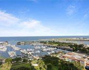 180 Beach Drive Ne Unit 1802, St Petersburg image