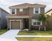 8932 Bismarck Palm Road, Kissimmee image