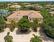 2315 Tradition Way Unit 102, Naples image