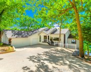 703 Imperial Point Drive, Lake Ozark image