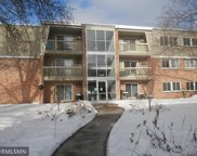 7318 W 22nd Street Unit #309, Saint Louis Park image