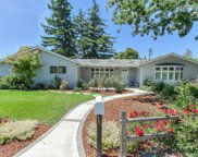 13121 Sun Mor Ave, Mountain View image