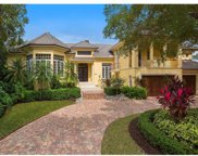 495 S 18th Ave, Naples image