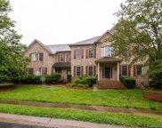 5020 Woodview  Lane, Matthews image