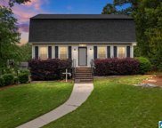 156 Caliente Drive, Hoover image