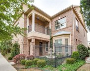 8341 Moore Street, Frisco image