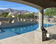10812 E Sleepy Hollow Trail, Gold Canyon image