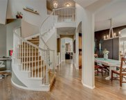 2714 Middlebury Drive, Highlands Ranch image