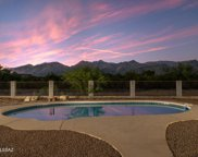 3365 N Nambe, Tucson image