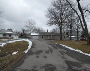 5311 Linwood  Avenue, Indianapolis image