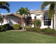 3367 Via Montana WAY, North Fort Myers image