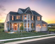 35840 LILY MILL LANE, Round Hill image