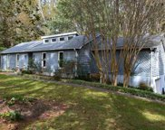 1102 Roe Ford Road, Greenville image