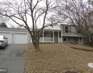 4401 ONYX COURT, Middletown image