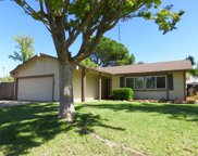 8211  Old Ranch Road, Citrus Heights image