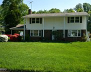 7015 COTTONTAIL COURT, Springfield image