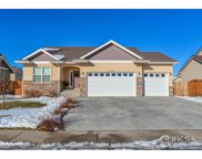 4204 Cypress Ridge Ln, Wellington image