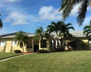 3522 SE 18th AVE, Cape Coral image