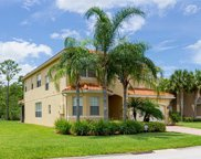 10148 Mimosa Silk Dr, Fort Myers image