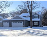 7072 Pleasant View Drive, Mounds View image
