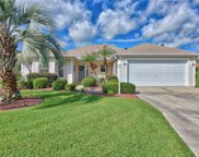 17652 Se 82nd Woodlawn Avenue, The Villages image