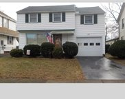 91 Freemont Road, Rochester image