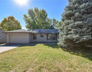 12905 E 39th Street, Independence image