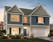 2125 Katie Alice  Circle Unit #104, Waxhaw image