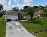 1257 SW Herald Road, Port Saint Lucie image