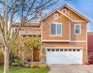 13945 5th Pl S, Burien image