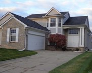 3661 Warwick, Sterling Heights image