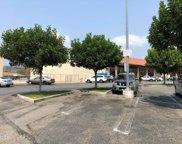 52     Ventura Street, Fillmore image