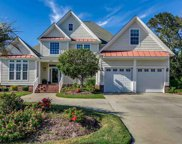 504 Sea Vista Ln., North Myrtle Beach image