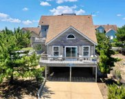 4126 W Whispering Winds Court, Nags Head image