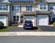 3560 Neville, Upper Nazareth Township image