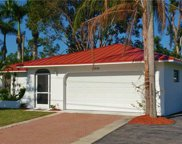 27840/842 Michigan St, Bonita Springs image