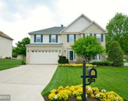 13700 RHUMFIELD COURT, Woodbridge image