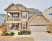 128  Renville Place, Mooresville image