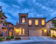 923 VIA CANALE Drive, Henderson image
