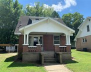 1217 Jefferson  Avenue, Cape Girardeau image
